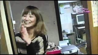 テレビ埼玉2011年12月11日放送分 エンターテイメント情報番組「TIME TUN...