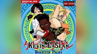 Kevin LaSean - Frittata (Official Audio)
