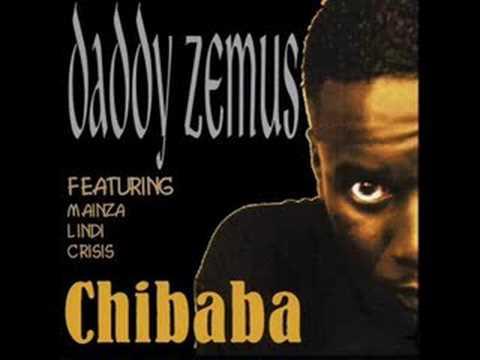Daddy Zemus-
