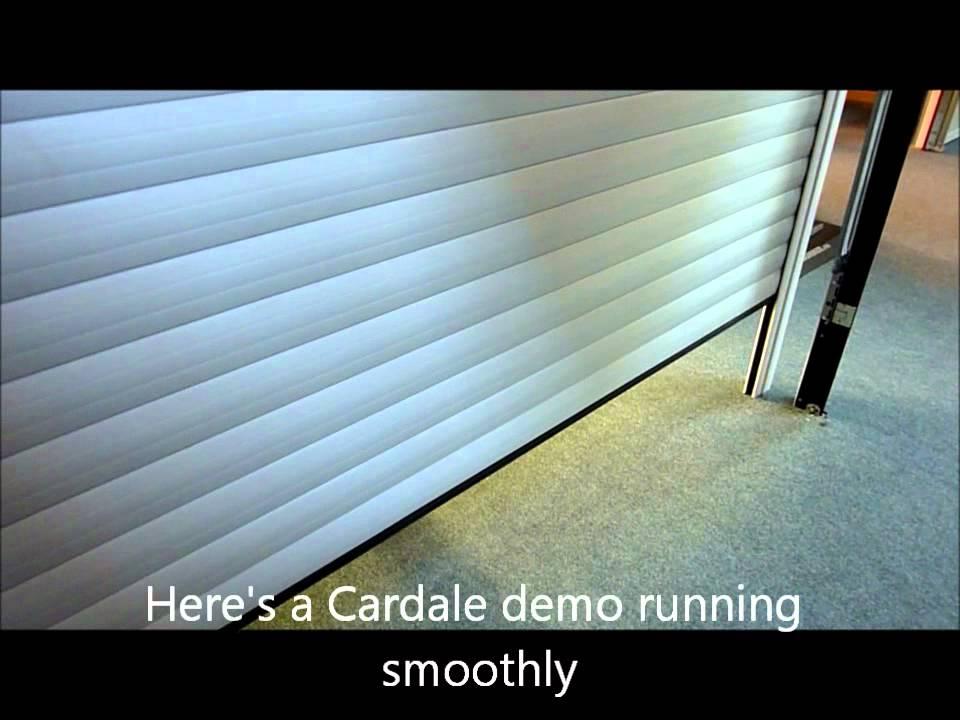 Cardale Garage Doors Reviews Garage Door Designs