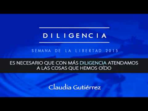 Claudia Ruvalcaba