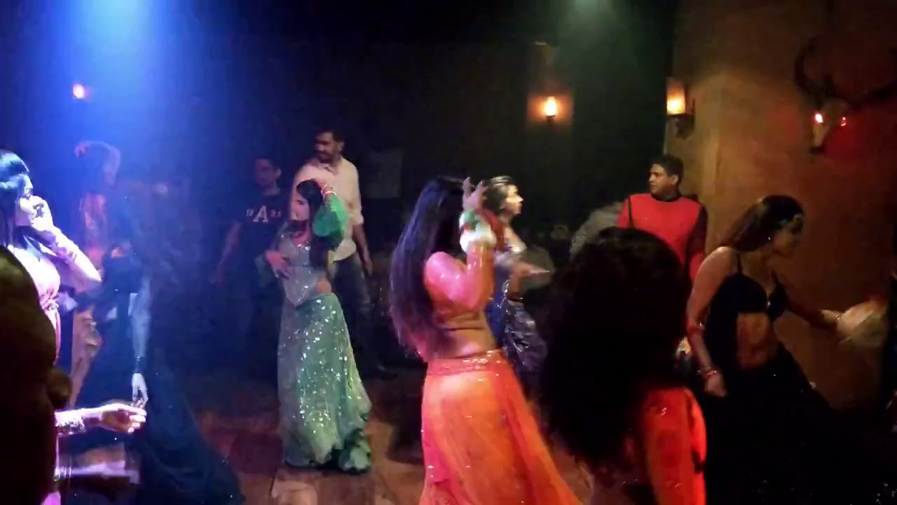 Girls colombo nightlife Colombo