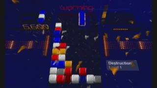 Groovin' Blocks [WiiWare]