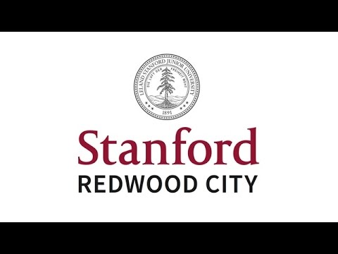 Stanford Redwood City campus groundbreaking