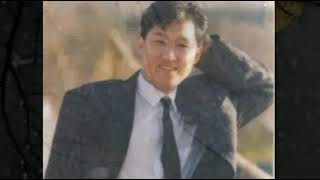 #김범룡-#겨울비는 내리고-cover 노래하는 요가강사…