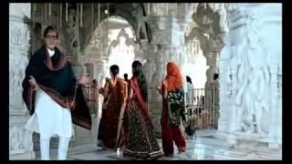 Khushboo Gujarat Ki   Ambaji   Hindi