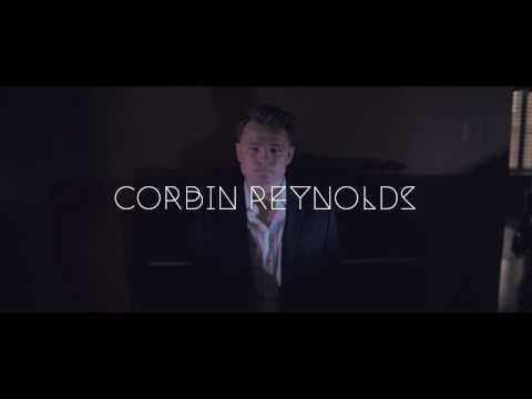 Mercy by Kanye West (OFFICIAL CORBIN REYNOLDS REMIX)