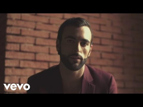 Marco Mengoni - Incomparable (Videoclip)