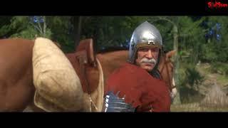 Kingdom Come: Deliverance - Германский рыцарь/ Настоящий друг 2- часть 19