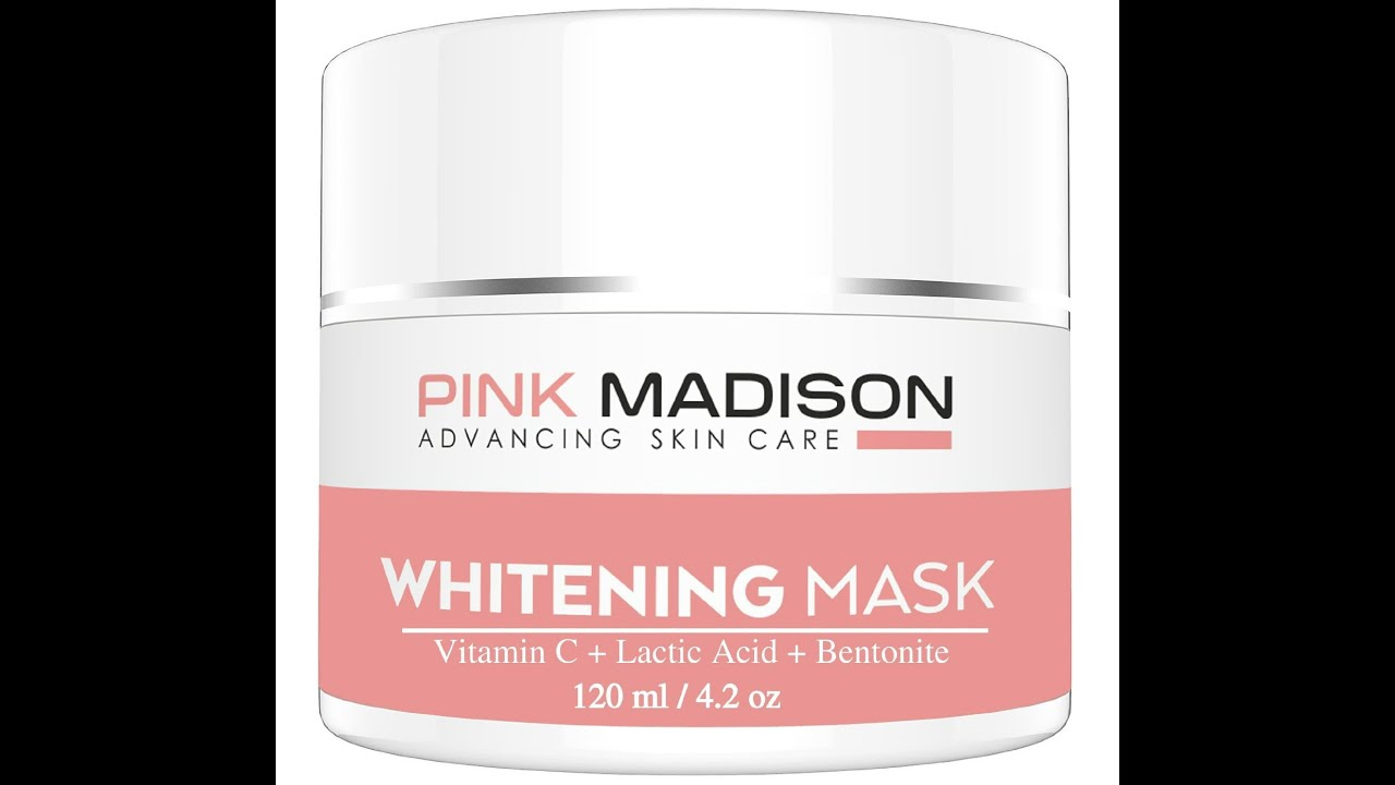 best skin lightening cream reviews