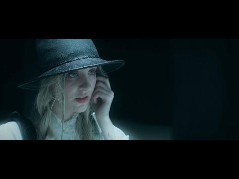 flØre---little-dancing-demons-(official-video)