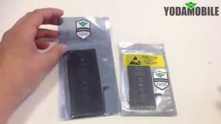 Аккумулятор для iPhone 6 и 6 Plus. Купить аккумуляторную батарею iPhone 6 или 6 Plus.(, 2015-05-07T17:04:39.000Z)