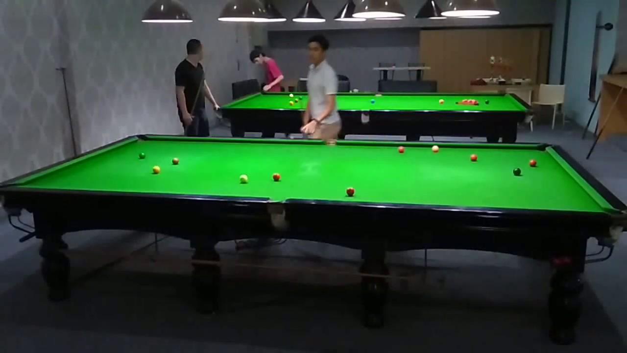 Dhendy Cirebon Vs Kenken Gg Turnamen 10 Reds Snooker Green Garden Billiard Jakarta 09092018 Youtube