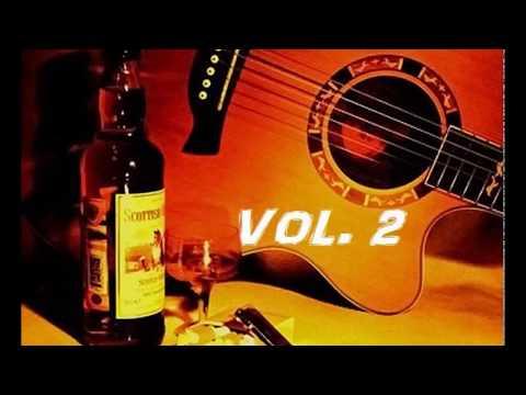 Blues & Rock Ballads Relaxing Music Vol.2