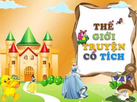 Giáo án điện tử phát triển trẻ mầm non - congnghecaovn.com