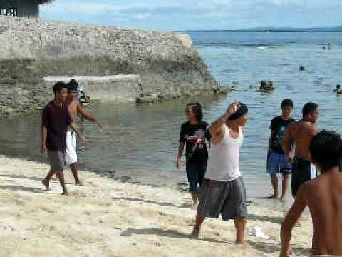 joel alegado birthday vano beach  YouTube