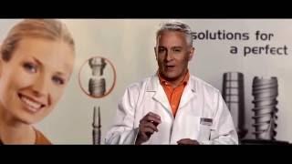 SGS Swiss Implant Systems new 1 ( Имплант )(Имплант + абатмент + коронка + формирователь десны http://sonata-vl.com/new/, 2016-09-21T02:16:40.000Z)
