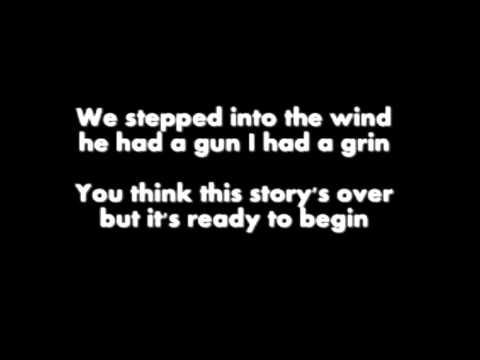 The Beastie Boys - Paul Revere Karaoke
