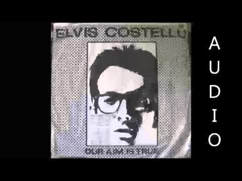 Elvis Costello - Our Aim Is True - Flip City Demo Album (Audio Only)