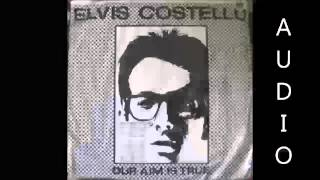 Elvis Costello - Our Aim Is True - Flip City Demo Album (Audio Only)