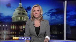 EWTN News Nightly - 2017-07-10