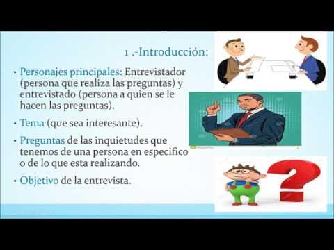 Aplicación PDF Reportиз YouTube · Длительность: 14 мин47 с