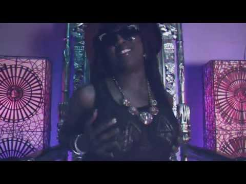 "Gangsta Boo & La Chat ""Bitchy"" feat. Mia X (OFFICIAL VIDEO)"