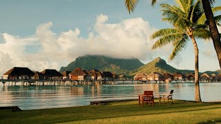 The Ultimate Reward - A Group Incentive Trip at Fo...