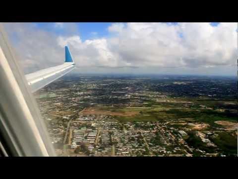 MY TRIP TO MONTEVIDEO & COLONIA - URUGUAY | 2012