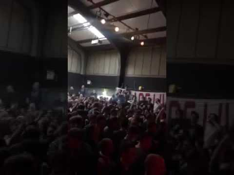 Quite possibly the most catchiest football chant for a player...Gini Wijnaldum by Liverpool fans