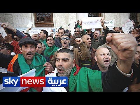 قناة فرنسية تثير غضب الجزائريين بسبب فيلم وثائقي عن الحراك | منصات  - 19:59-2020 / 5 / 27