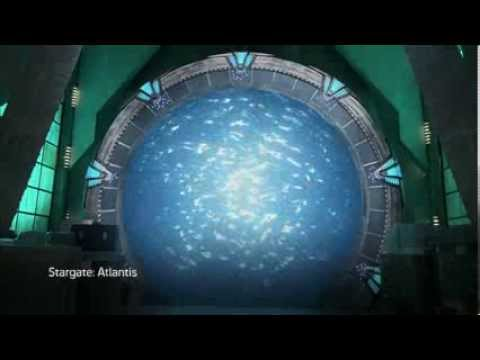 stargate atlantis deutsch