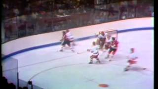 видео СССР Канада суперсерия 1972 год хоккей смотреть онлайн матч полностью