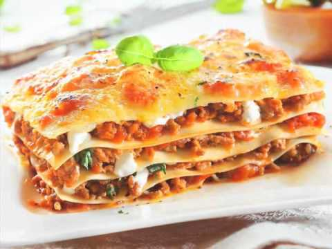 Lombardi's Italian Restaurant, Spaghetti Dinner, Middle Island, NY