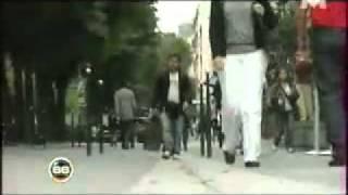 Video la virginité des filles maghrebines en France download MP3, 3GP, MP4, WEBM, AVI, FLV November 2018