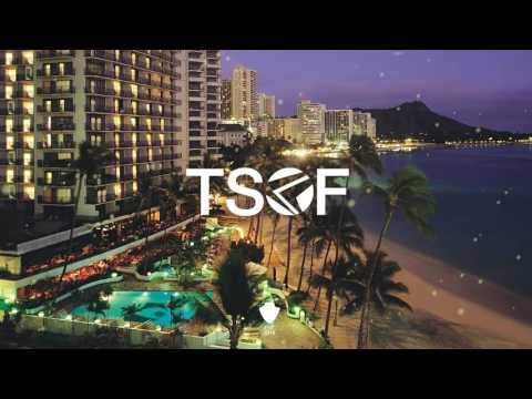 Liva K & Consoul Trainin - Make A Living (Original Mix)