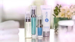RENU Advanced Skin Care with ASEA Redox Signaling Technology
