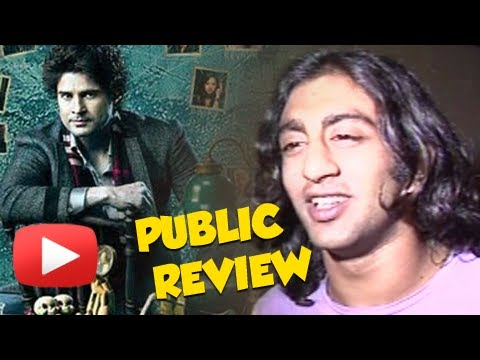 Samrat & Co. Public Review