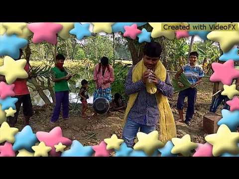 new Bengali video song tata bye bye