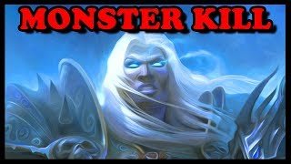 grubby-quotmonster-killquot-warcraft-3-ud-vs-ud-twisted-meadows