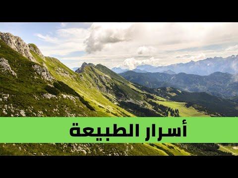 أسرار الطبيعه بقلم  الشاعر خالد كرومل ثابت Hqdefault