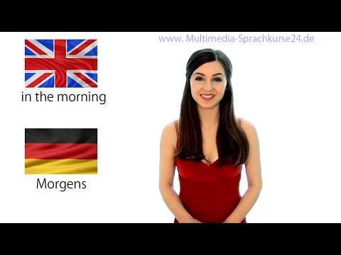 Eine himmlische Familie Staffel 6 Folge 18 deutsch german von YouTube · Dauer:  50 Minuten 1 Sekunden