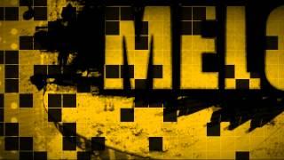Big Room MIDI Files - Freaky LoopsEDM MIDI Melodies Vol 2