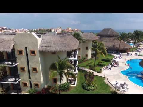 Catalonia Riviera Maya / Yucatan Beach