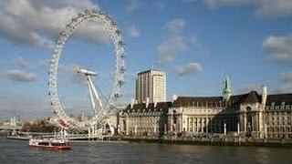 """Le top 10 attrazioni"""" della capitale inglese - Cosa fare a Londra"""