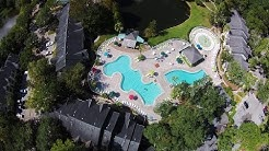 Oak Plantation Resort in Kissimmee (Central Florida)