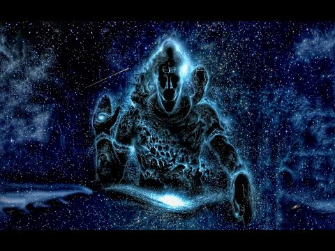 Om Shiva Universe ॐ Goa Progressive Psytrance Mix ॐ Hindu Trip Set ॐ