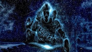�������� ���� Om Shiva Universe ॐ Goa Progressive Psytrance Mix ॐ Hindu Trip Set ॐ ������