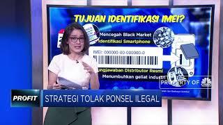 Download Strategi Tolak Ponsel Ilegal Mp3 and Videos