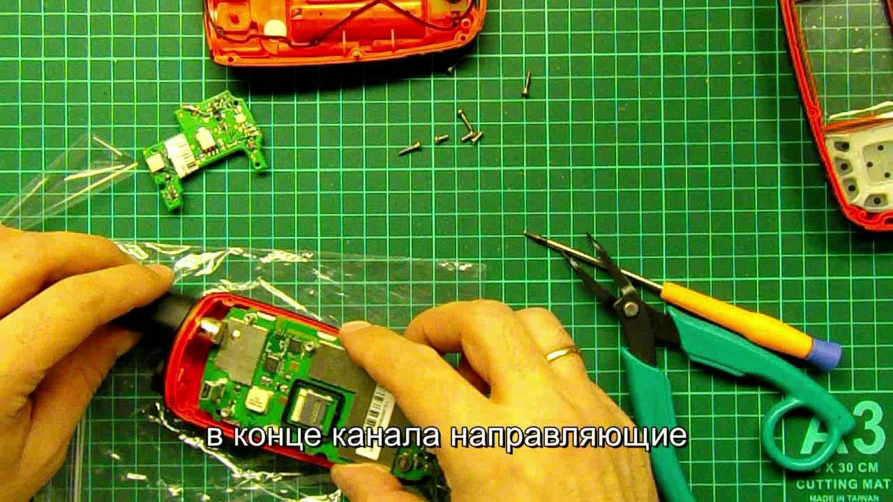 Установка Головного Устройства на Scoda Octavia a5 2012г. [Ermmak .